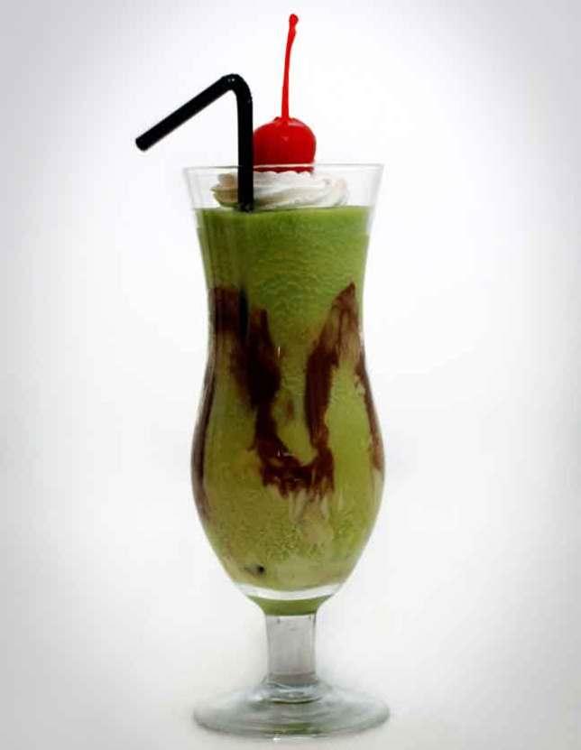 avocad juice.jpg