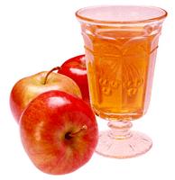 jus-apel.png