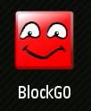 block go.jpg