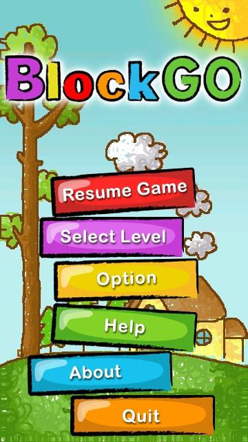 home menu.jpg