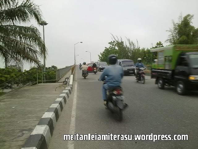 jembatan lethon.jpg