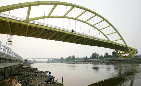 jembatan siak 3.jpg