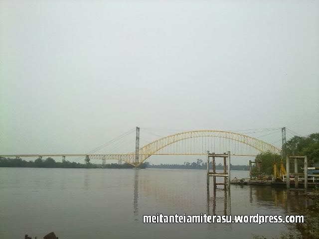 jembatan teluk mesjid sungai apit.jpg