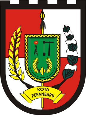 lambang_kota_pekanbaru.jpg