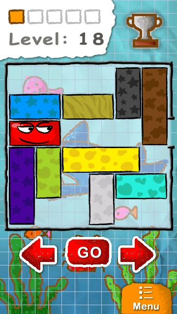 level 18.jpg