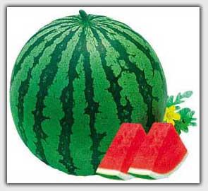 semangka.jpg