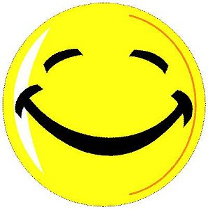 senyum.jpg