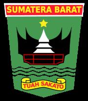 sumatera barat (west sumatera).png