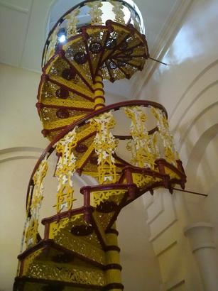 tangga-di-istana-siak.jpg