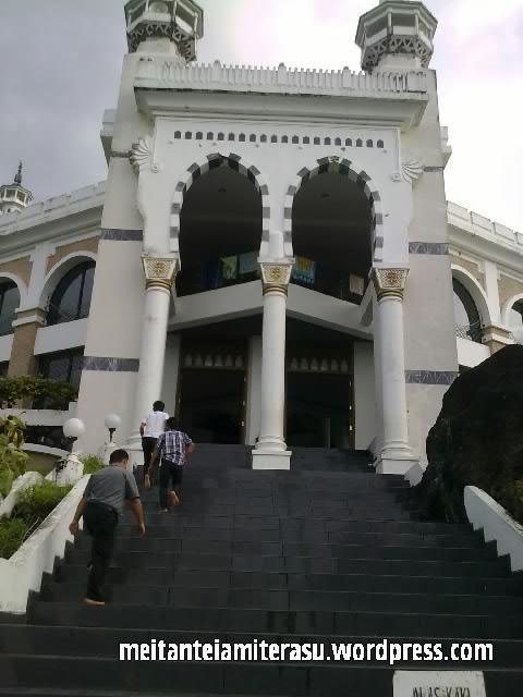 tangga masjid.jpg