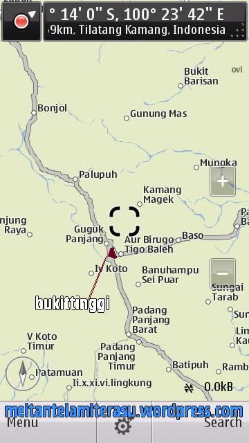 peta bukittinggi.jpg